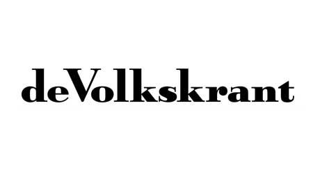 Radiotalent 2015